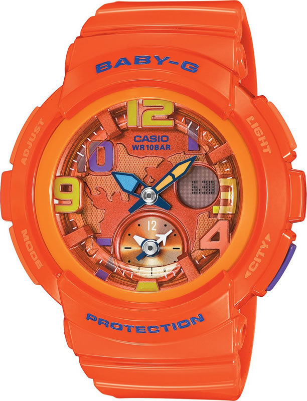 ошибка наносить часы g shock baby g купить подобранная