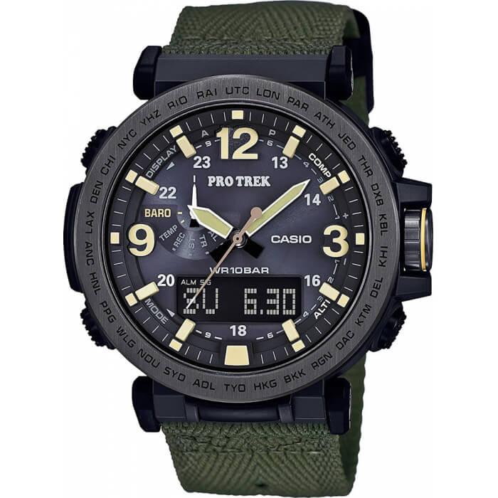Купить часы в крыму мужские продажа часы наручные