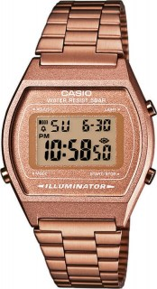 casio-b640wc-5a
