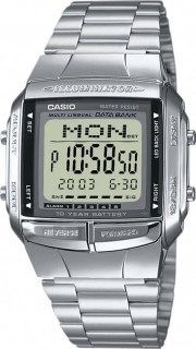 casio-db-360n-1