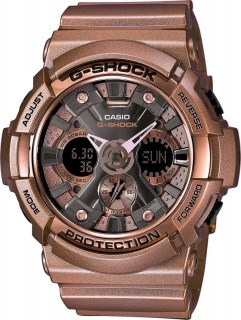 casio-ga-200gd-9b