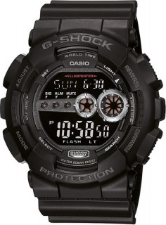 casio-gd-100-1b