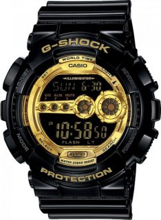 casio-gd-100gb-1e