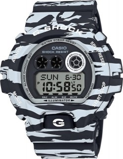 casio-gd-x6900bw-1e