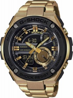 casio-gst-210gd-1a