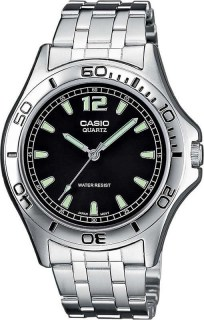 casio-mtp-1258pd-1a