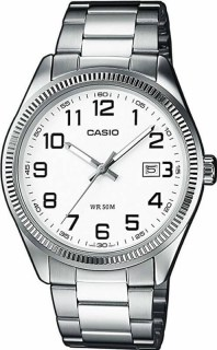 casio-mtp-1302pd-7b