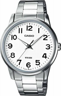 casio-mtp-1303pd-7b