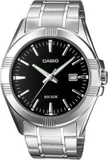 casio-mtp-1308pd-1a