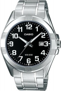 casio-mtp-1308pd-1b