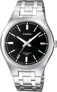 casio-mtp-1310pd-1a
