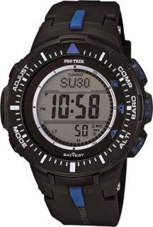 casio-prg-300-1a2