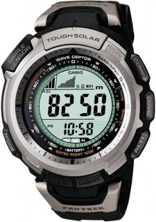 casio-prw-1300-1v