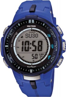 casio-prw-3000-2b