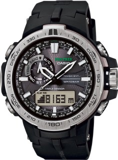casio-prw-6000-1e