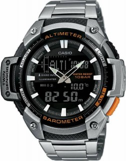 casio-sgw-450hd-1b