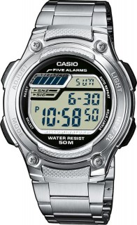 casio-w-212hd-1a