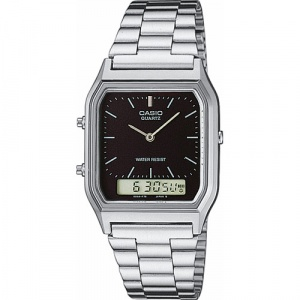 stories.virtuemart.product.AQ-230A-1DMQYESnsp-90 Купить часы Casio G-SHOCK Edifice Baby-g  Pro trek в Крыму