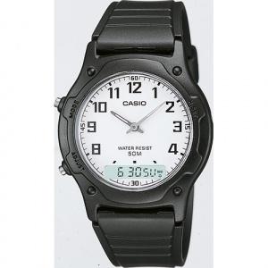 stories.virtuemart.product.AW-49H-7BVEFnsp-90 Купить часы Casio G-SHOCK Edifice Baby-g  Pro trek в Крыму