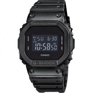 stories.virtuemart.product.DW-5600BB-1ERnsp-90 Купить часы Casio G-SHOCK Edifice Baby-g  Pro trek в Крыму