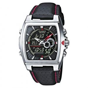 stories.virtuemart.product.EFA-120L-1A1VEFnsp-90 Купить часы Casio G-SHOCK Edifice Baby-g  Pro trek в Крыму