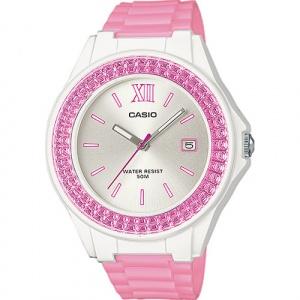 stories.virtuemart.product.LX-500H-4E3VEFnsp-90 Купить часы Casio G-SHOCK Edifice Baby-g  Pro trek в Крыму