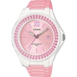 stories.virtuemart.product.LX-500H-4E5VEFnsp-90 Купить часы Casio G-SHOCK Edifice Baby-g  Pro trek в Крыму