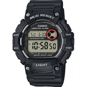 stories.virtuemart.product.TRT-110H-1AVEFnsp-90 Купить часы Casio G-SHOCK Edifice Baby-g  Pro trek в Крыму