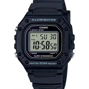 stories.virtuemart.product.W-218H-1AVnsp-90 Купить часы Casio G-SHOCK Edifice Baby-g  Pro trek в Крыму