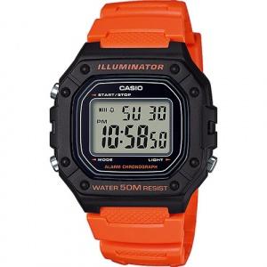 stories.virtuemart.product.W-218H-4B2VEFnsp-90 Купить часы Casio G-SHOCK Edifice Baby-g  Pro trek в Крыму