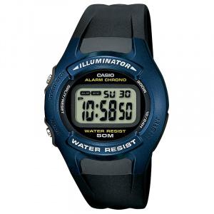 stories.virtuemart.product.W-43H-1AVESnsp-90 Купить часы Casio G-SHOCK Edifice Baby-g  Pro trek в Крыму