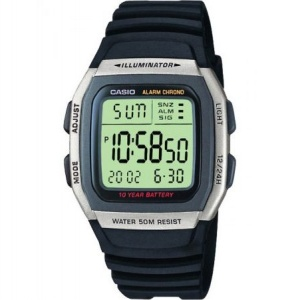 stories.virtuemart.product.W-96H-1AVESnsp-90 Купить часы Casio G-SHOCK Edifice Baby-g  Pro trek в Крыму