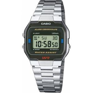 stories.virtuemart.product.a-163wa-1nsp-90 Купить часы Casio G-SHOCK Edifice Baby-g  Pro trek в Крыму