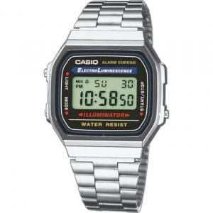 stories.virtuemart.product.a-168wa-1nsp-90 Купить часы Casio G-SHOCK Edifice Baby-g  Pro trek в Крыму
