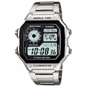stories.virtuemart.product.ae-1200whd-1ansp-90 Купить часы Casio G-SHOCK Edifice Baby-g  Pro trek в Крыму