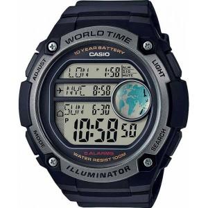 stories.virtuemart.product.ae-3000w-1ansp-90 Купить часы Casio G-SHOCK Edifice Baby-g  Pro trek в Крыму
