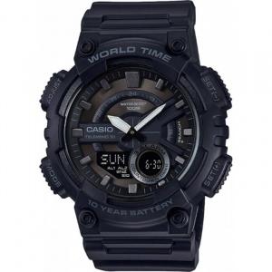 stories.virtuemart.product.aeq-110w-1bnsp-90 Купить часы Casio G-SHOCK Edifice Baby-g  Pro trek в Крыму