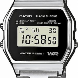 stories.virtuemart.product.casio-a-158wea-1ensp-90 Купить часы Casio G-SHOCK Edifice Baby-g  Pro trek в Крыму