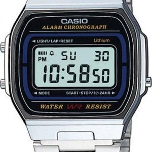stories.virtuemart.product.casio-a-164wa-1 Купить часы Casio G-SHOCK Edifice Baby-g  Pro trek в Крыму
