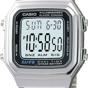 stories.virtuemart.product.casio-a-178wa-1 Купить часы Casio G-SHOCK Edifice Baby-g  Pro trek в Крыму