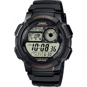 stories.virtuemart.product.casio-ae-1000w-1ansp-90 Купить часы Casio G-SHOCK Edifice Baby-g  Pro trek в Крыму