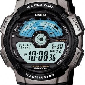 stories.virtuemart.product.casio-ae-1100w-1a Купить часы Casio G-SHOCK Edifice Baby-g  Pro trek в Крыму