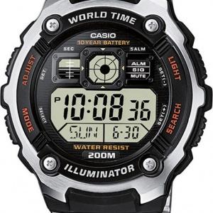 stories.virtuemart.product.casio-ae-2000wd-1a Купить часы Casio G-SHOCK Edifice Baby-g  Pro trek в Крыму