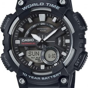 stories.virtuemart.product.casio-aeq-110w-1a Купить часы Casio G-SHOCK Edifice Baby-g  Pro trek в Крыму