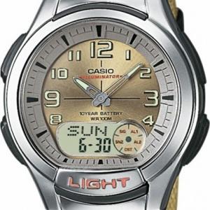 stories.virtuemart.product.casio-aq-180wb-5b Купить часы Casio G-SHOCK Edifice Baby-g  Pro trek в Крыму