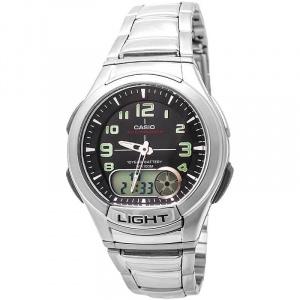 stories.virtuemart.product.casio-aq-180wd-1b7nsp-90 Купить часы Casio G-SHOCK Edifice Baby-g  Pro trek в Крыму