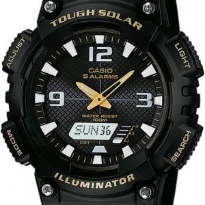 stories.virtuemart.product.casio-aq-s810w-1b Купить часы Casio G-SHOCK Edifice Baby-g  Pro trek в Крыму