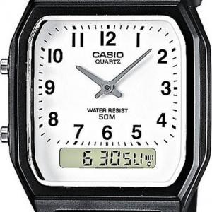 stories.virtuemart.product.casio-aw-48h-7b Купить часы Casio G-SHOCK Edifice Baby-g  Pro trek в Крыму