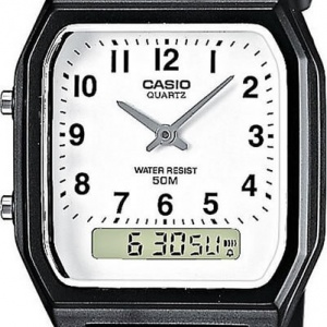 stories.virtuemart.product.casio-aw-48h-7bnsp-90 Купить часы Casio G-SHOCK Edifice Baby-g  Pro trek в Крыму