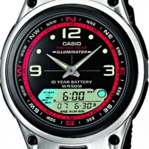 stories.virtuemart.product.casio-aw-82b-1ansp-90 Купить часы Casio G-SHOCK Edifice Baby-g  Pro trek в Крыму